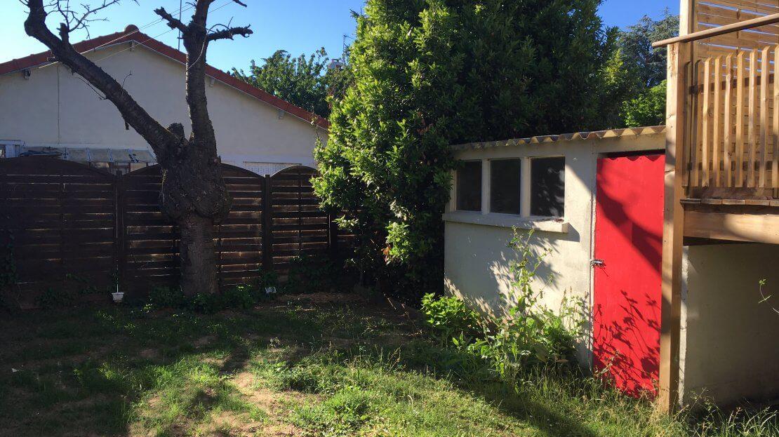 Vente Maison Savigny sur Orge 91600