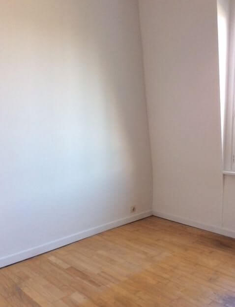 Vente studio Paris 13em arrondissement 75013
